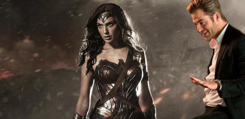 ¿Es buena la película de Mujer Maravilla? Tenemos ya las primeras opiniones