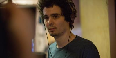 Damien Chazelle: ranking definitivo en el Tomatómetro
