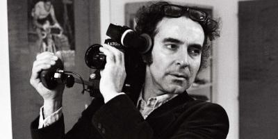 Aparece uno de los primeros cortometrajes de Jean-Luc Godard, se creía perdido