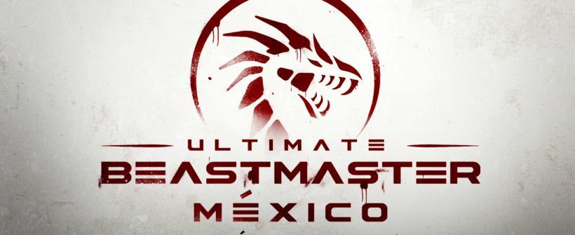 Ultimate Beastmaster México - Prepárate