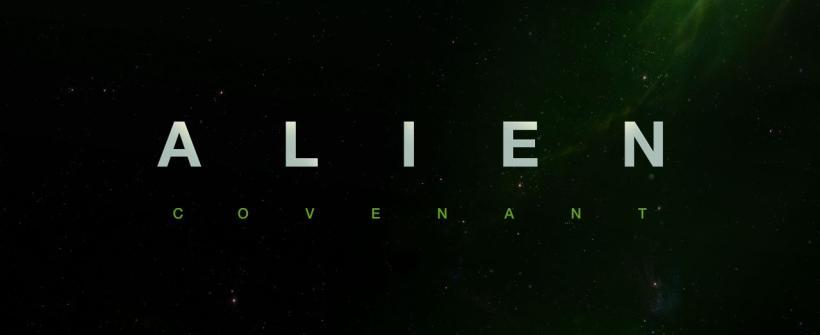 Prólogo de Alien: Covenant: Última Cena
