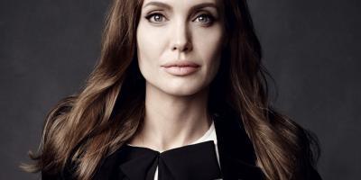 Angelina Jolie podría dirigir el remake de Bride Of Frankenstein y retoma la biopic de Catalina la Grande
