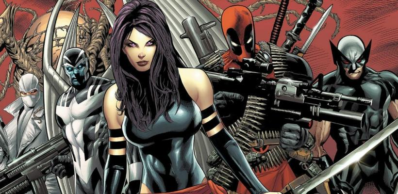 X-Men: novedades de las siguientes películas