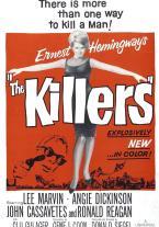 Asesinos