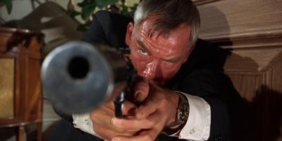 Películas que todo fan de John Wick debe ver
