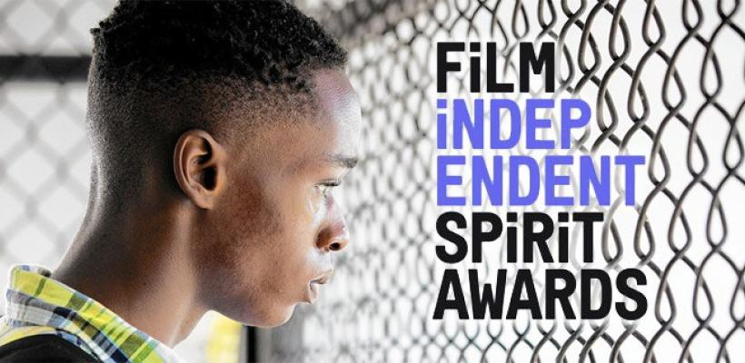 Independent Spirit Awards: lista completa de ganadores