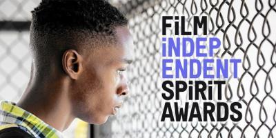 Independent Spirit Awards: lista completa de ganadores