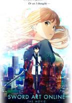 Sword Art Online the Movie: La...