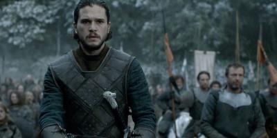 La séptima temporada de Game of Thrones será más espectacular que las anteriores