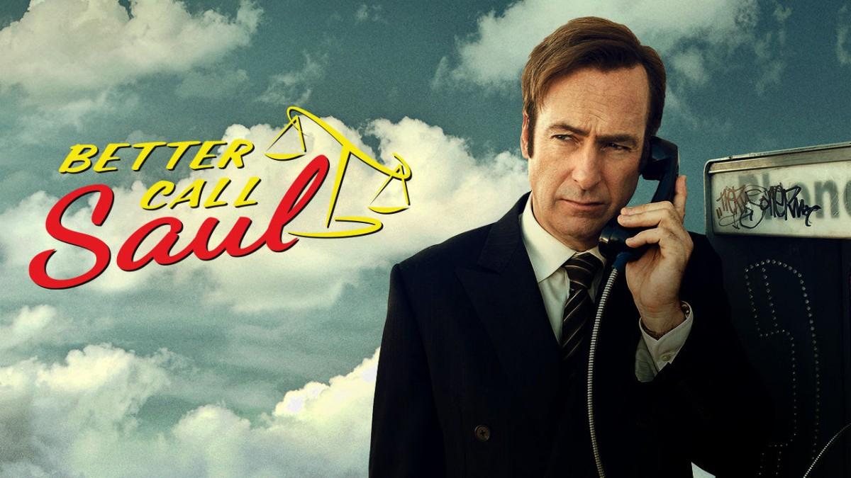 Better Call Saul La Tercera Temporada Ya Tiene Calificación