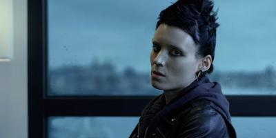 La secuela de La Chica del Dragón Tatuado ya tiene fecha de estreno