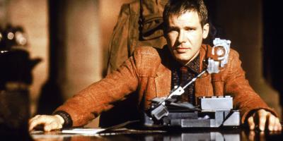 Las mejores películas de Harrison Ford según el Tomatómetro