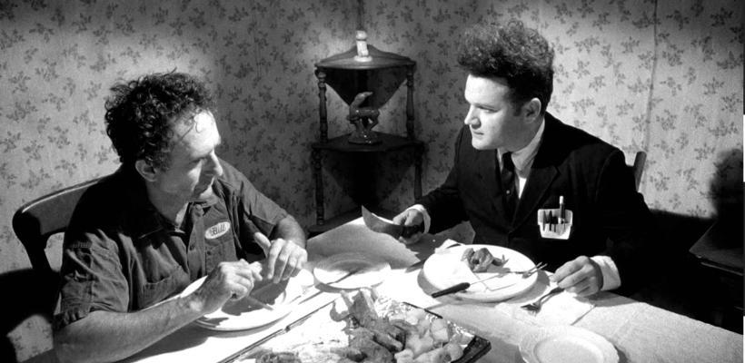 Eraserhead, de David Lynch: ¿qué dijo la crítica en su estreno?