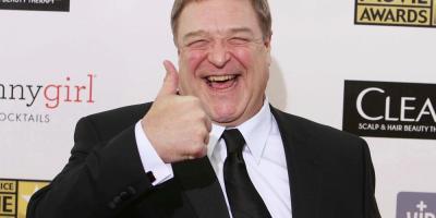 John Goodman: sus mejores películas en el Tomatómetro
