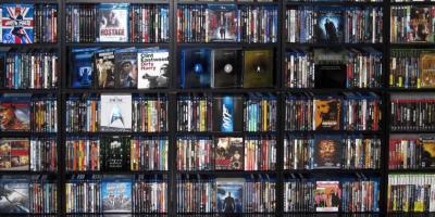 Los estudios quieren que las películas lleguen a formato casero poco tiempo después del estreno en cines