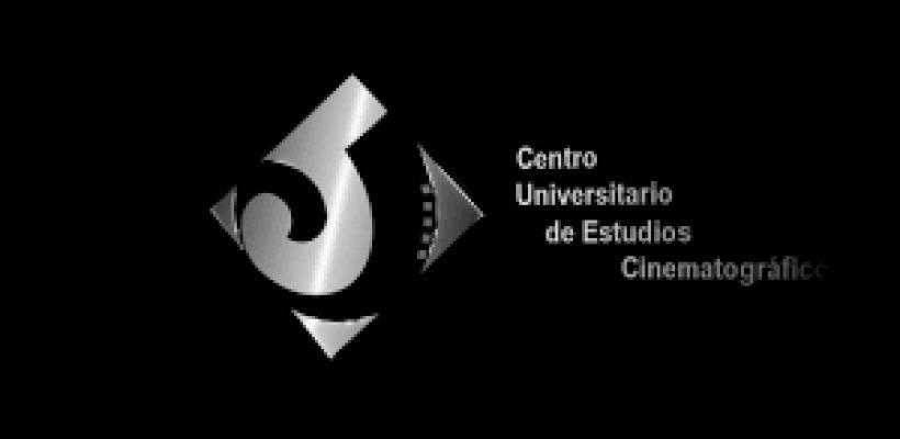 El CUEC se transformará en la Escuela Nacional de Cinematografía