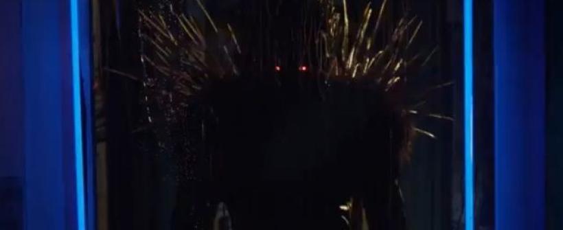 Death Note - Trailer Subtitulado al Español #1