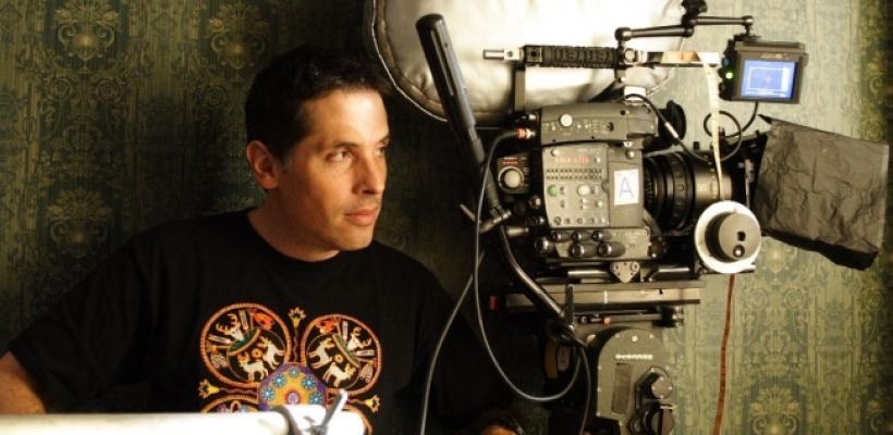Rodrigo Prieto dirigirá su primer largometraje producido por Martin Scorsese