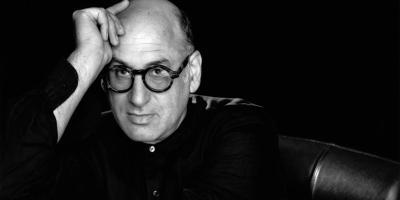Las películas con música de Michael Nyman mejor calificadas en el Tomatómetro