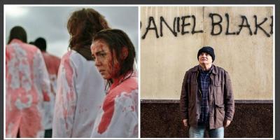 La 62 Muestra Internacional de Cine de la Cineteca Nacional presenta su programación