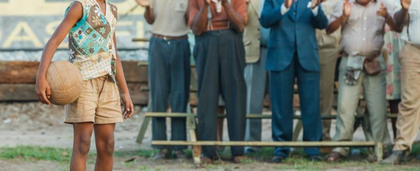 Pelé: La Película - Trailer Subtitulado al Español