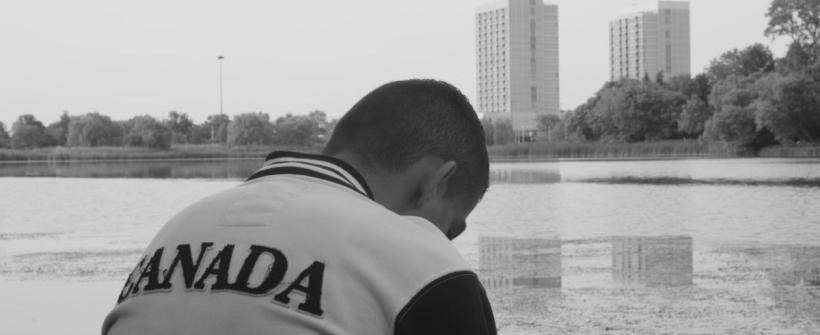 Historias de Dos que Soñaron - Trailer Oficial