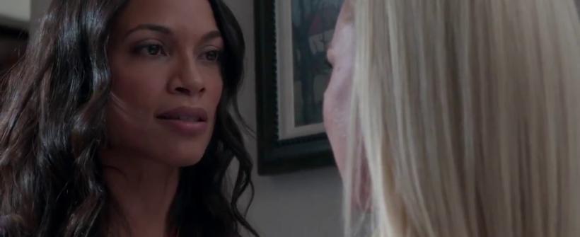 Mío o de Nadie - Trailer Oficial Subtitulado al Español #2
