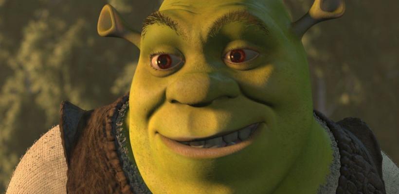 Shrek 5 está en desarrollo y podría ser el inicio de una nueva saga