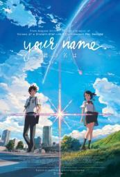 Tu Nombre