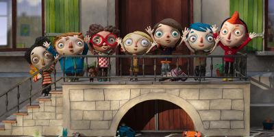 La Academia cambia las reglas para las categorías de mejor película animada y mejor documental