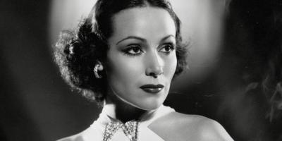 Las mejores películas de Dolores del Río según el Tomatómetro