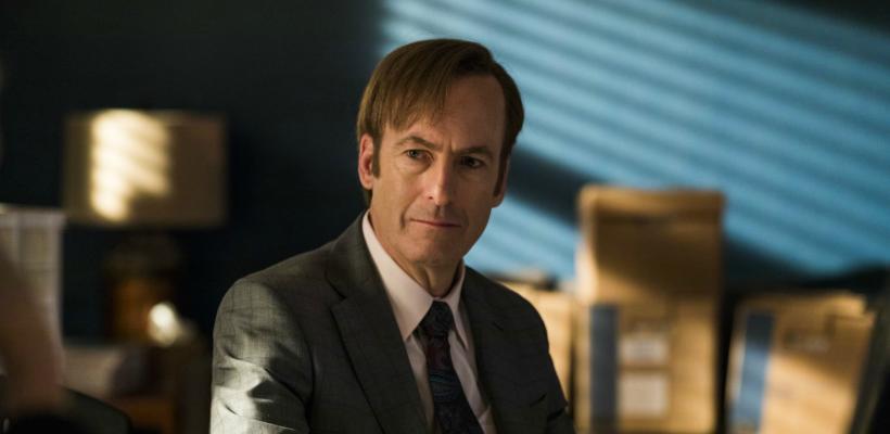 Better Call Saul: La tercera temporada ya tiene calificación en el Tomatómetro