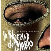La Libertad del Diablo (2017)