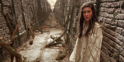 Fede Alvarez dirigirá nueva película del clásico Laberinto