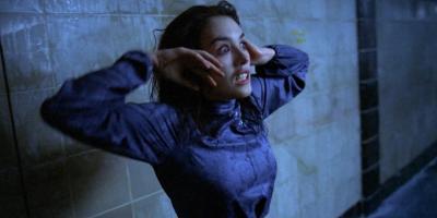 Mujer y horror: el despertar y el desesperar de la pasión