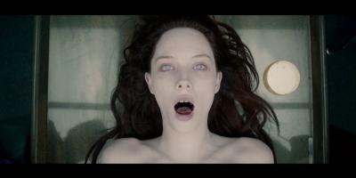 PROMO: te invitamos a la premiere de La Morgue