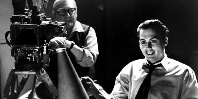 5 películas que tratan de películas (o sobre hacer películas)