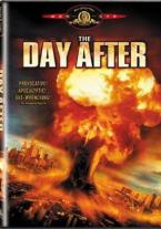 El Día Después
