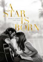 Nace Una Estrella