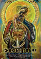 Chasing Trane: John Coltrane...