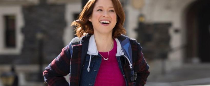 Unbreakable Kimmy Schmidt: Temporada 3 - Trailer Oficial