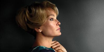Las mejores películas de Jessica Lange según el Tomatómetro