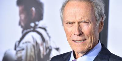 Clint Eastwood filmará nueva película sobre un atentado terrorista