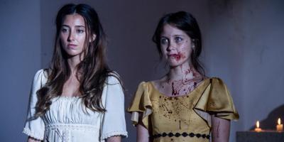 Cine mexicano contemporáneo que vale la pena ver