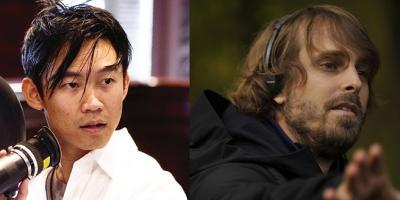 James Wan y Alex Aja realizarán la cinta de horror Smart House