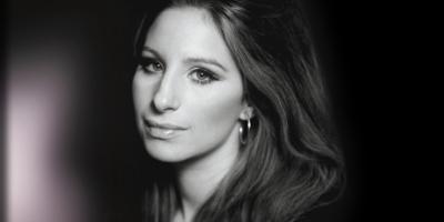Las mejores películas de Barbra Streisand según el Tomatómetro