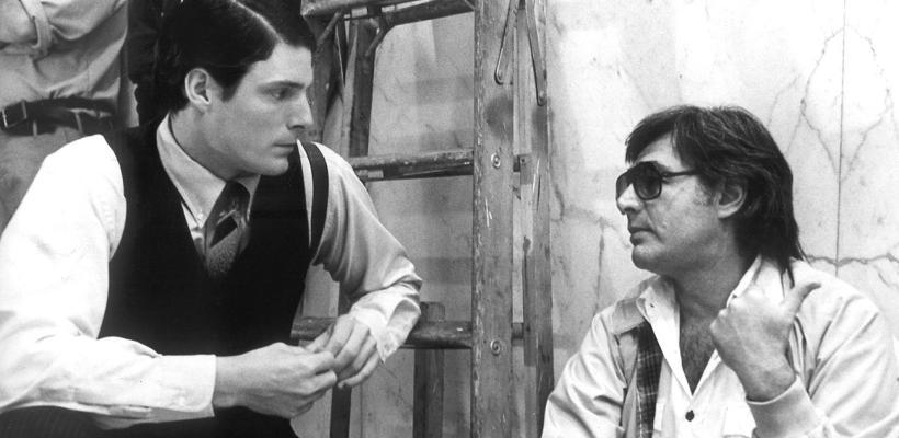 Richard Donner: sus mejores películas según el Tomatómetro