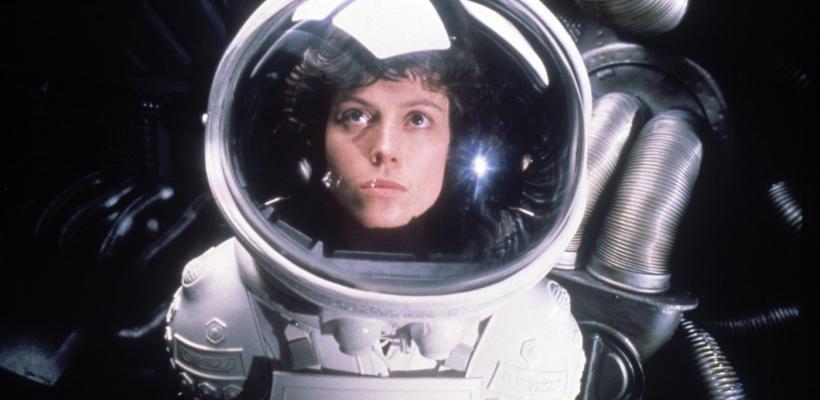 ¿Qué dijo la crítica de Alien: El Octavo Pasajero?
