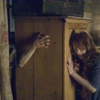 © 2012 - Lionsgate Inc