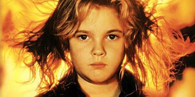 Universal Pictures prepara el remake de Llamas de Venganza